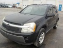 Used 2005 Chevrolet Equinox for sale in Innisfil, ON