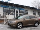 Used 2009 Toyota Venza for sale in Halifax, NS
