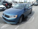 Used 2016 Volkswagen Jetta comfortline for sale in Dartmouth, NS