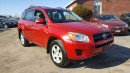 Used 2011 Toyota RAV4 4WD for sale in London, ON