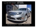 Used 2010 Ford Fusion SE - SUNROOF, POWER SEAT, POWER GROUP, LOADED!! for sale in Orleans, ON