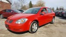 Used 2008 Pontiac G5 for sale in London, ON