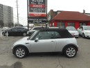 Used 2005 MINI Cooper Convertible CLEAN! for sale in Scarborough, ON