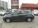 Used 2009 Pontiac Vibe CLEAN! for sale in Scarborough, ON