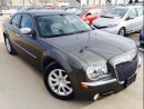 Used 2010 Chrysler 300 LIMITED - SUNROOF|ALLOYS|BLUETOOTH|NO ACCIDENT for sale in Scarborough, ON