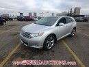 Used 2012 Toyota VENZA BASE 4D UTILITY AWD V6 3.5L for sale in Calgary, AB