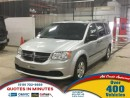 Used 2012 Dodge Grand Caravan SE | CLEAN | MUST SEE for sale in London, ON