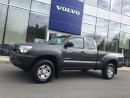 Used 2014 Toyota Tacoma V6 4X4 ACCESS CAB for sale in Surrey, BC