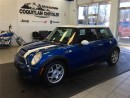 Used 2006 MINI Cooper S Base for sale in Coquitlam, BC