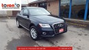 Used 2013 Audi Q5 2.0T (Tiptronic) AWD*LEATHER* BLUETOOTH * ALLOY* for sale in Brampton, ON