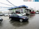 Used 2007 Honda Civic LX COUPE***pleasae ask about our inhouse financing for sale in Surrey, BC