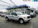 Used 2011 Ford F-150 STX S/CAB *** payments from $109 BI WEEKLY OAC*** for sale in Surrey, BC