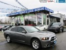 Used 2011 Dodge Charger SXT***payments from $99 bi weekly oac*** for sale in Surrey, BC