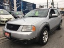 Used 2005 Ford Freestyle for sale in Scarborough, ON
