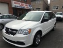 Used 2013 Dodge Grand Caravan for sale in Hamilton, ON
