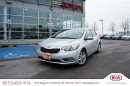 Used 2015 Kia Forte LX Plus AT for sale in Pickering, ON