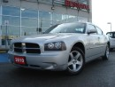 Used 2010 Dodge Charger for sale in Pickering, ON