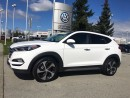 Used 2017 Hyundai Tucson AWD 1.6T SE for sale in Surrey, BC