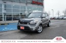 Used 2012 Kia Soul for sale in Pickering, ON
