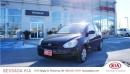 Used 2011 Hyundai Accent for sale in Pickering, ON
