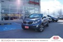 Used 2012 Kia Sportage for sale in Pickering, ON