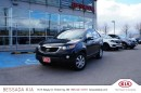 Used 2012 Kia Sorento for sale in Pickering, ON