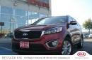Used 2016 Kia Sorento for sale in Pickering, ON