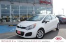 Used 2014 Kia Rio5 for sale in Pickering, ON