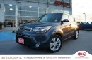 Used 2016 Kia Soul EX for sale in Pickering, ON