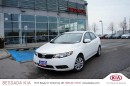 Used 2013 Kia Forte for sale in Pickering, ON