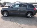 Used 2010 GMC Terrain SLE-2  Backup camera for sale in Fonthill, ON
