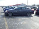 Used 2014 Kia OPTIMA SX ECOBOOST FWD for sale in Cayuga, ON