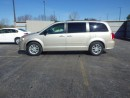 Used 2013 Dodge Grand Caravan SE FWD for sale in Cayuga, ON