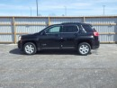 Used 2013 GMC Terrain SLT FWD for sale in Cayuga, ON