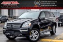 Used 2011 Mercedes-Benz GL-Class GL350 BlueTEC for sale in Thornhill, ON