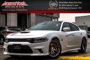 Used 2016 Dodge Charger SRT 392|Tech,H/K Audio Pkgs|Sunroof|Nav|Brembo Brakes|20