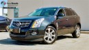 Used 2012 Cadillac SRX Luxury and Performance Collection for sale in Newmarket, ON