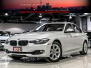 Used 2013 BMW 328i X-DRIVE|PARKING SENSORS|HEATED WHEEL for sale in North York, ON