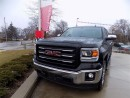 Used 2014 GMC Sierra 1500 SLE..5.3L V8... 4 WHEEL DRIVE for sale in Milton, ON