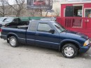 Used 2003 GMC Sonoma for sale in Toronto, ON