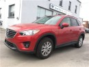 Used 2016 Mazda CX-5 GS Sunroof Only 1400 KMS !!! for sale in Concord, ON
