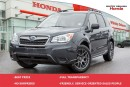 Used 2014 Subaru Forester 2.5i for sale in Whitby, ON