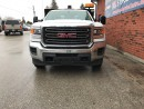 Used 2015 GMC Sierra 3500 for sale in Hanover, ON