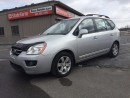 Used 2009 Kia Rondo NO ACCIDENT - SAFETY & E-TESTED INCLUDED for sale in Cambridge, ON