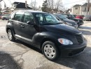 Used 2008 Chrysler PT Cruiser NO ACCIDENT - SAFETY & E-TESTED for sale in Cambridge, ON