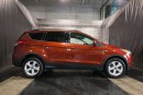 Used 2014 Ford Escape SE w/ ECOBOOST / NAVI / BACK-UP CAMERA for sale in Calgary, AB