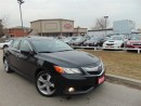Used 2013 Acura ILX PREMIUM PKG-LEATHER-SUNROOF-REVERSE CAMERA for sale in Scarborough, ON