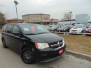 Used 2011 Dodge Grand Caravan DUAL DVD- STOW AND GO for sale in Scarborough, ON