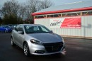 Used 2014 Dodge Dart SXT 4dr Sedan for sale in Brantford, ON