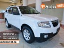 Used 2009 Mazda Tribute GT for sale in Edmonton, AB